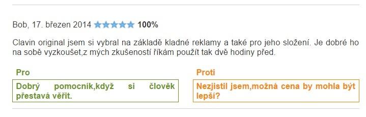 nazor_2