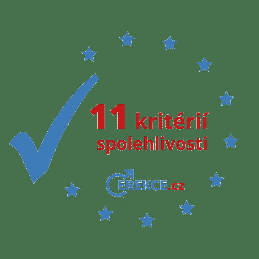 11_kriterii_spolehlivosti