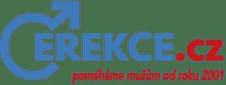Erekce.cz